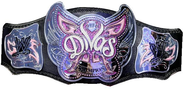 wwe divas logo. Diva`s Championship