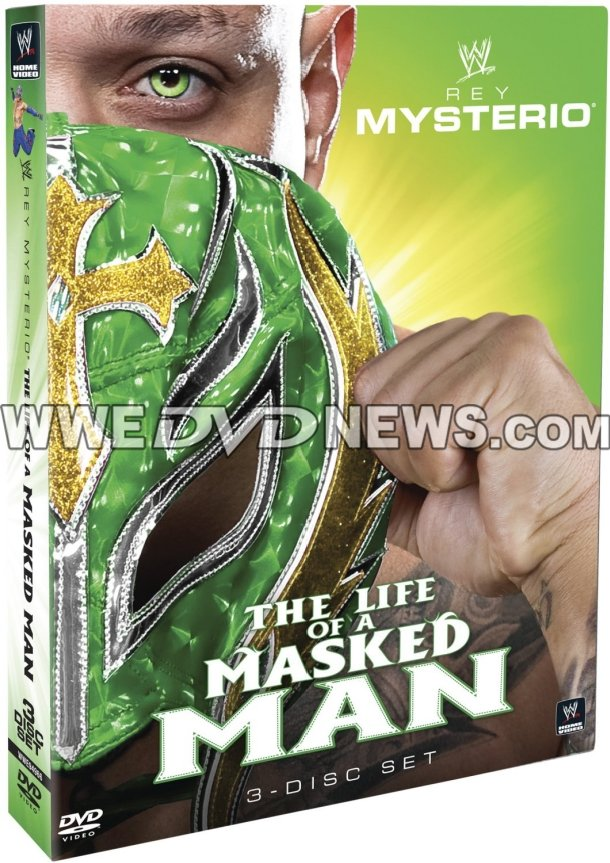 rey-mysterio-the-life-of-a-masked-man