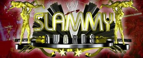 2010-Slammy-Award