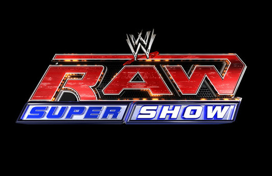 Raw Supershow