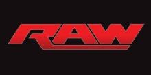 WWE RAW - wwe.com