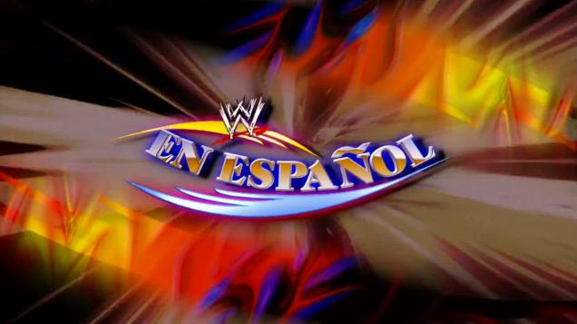 WWE en Español