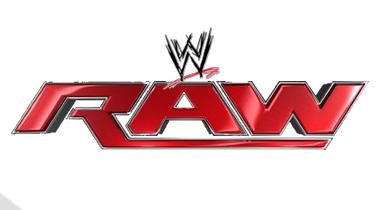 banner_raw