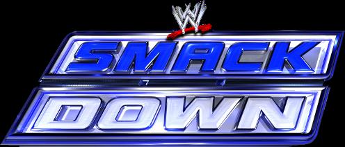 Resultados WWE Super SmackDown - 06 de Noviembre del 2012