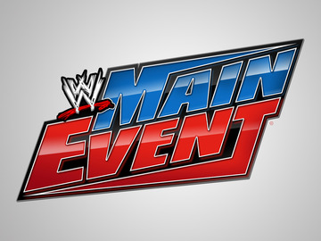 WWE Main Event - wwe.com
