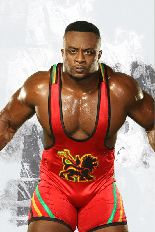 Big E Langston-http://www.fcwwrestling.info