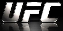 UFC - www.ufc.com