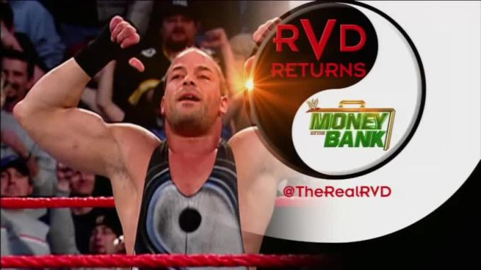 rvd-rob-van-dam-regresa-a-wwe-en-wwe-money-in-the-bank-2013