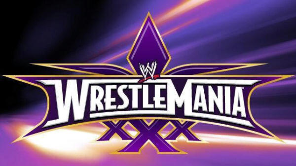 http://ariesecuador.files.wordpress.com/2013/11/wrestlemania-30.jpg