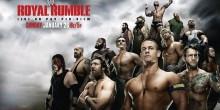 rumble2014