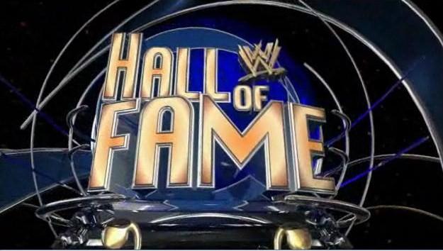 wwe-hall-of-fame-logo