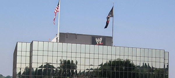 wwe_headquarters