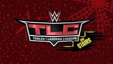 WWE TLC 2014